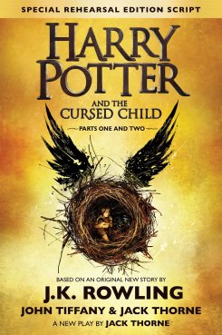 Harry_Potter_and_the_Cursed_Child_Script_Book_Cover
