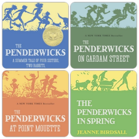 penderwicks-gardam_Fotor_Collage