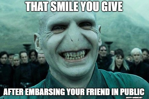 Harry-potter-meme-with-lord-voldemort-memes