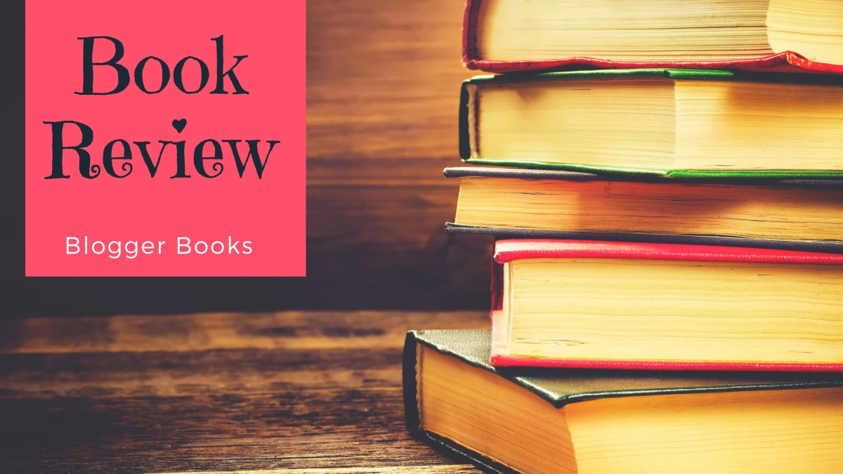 Shadow and Bone – Review