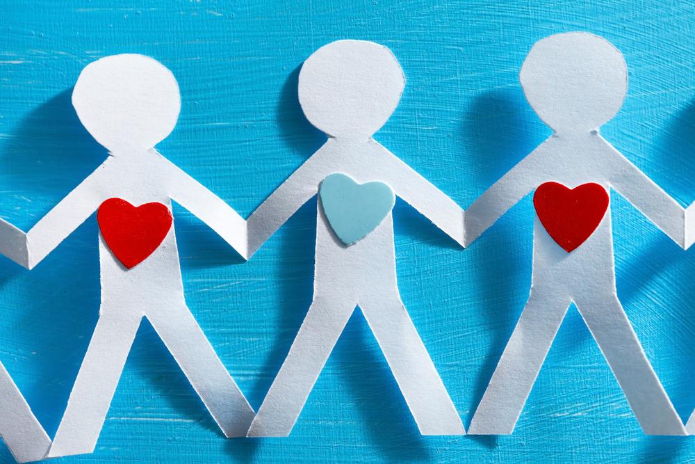 Bildergebnis für loving community