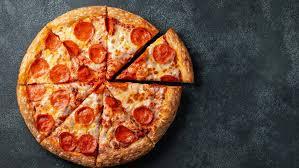 Bildergebnis für pizza